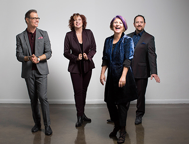 The-Manhattan-Transfer.jpg